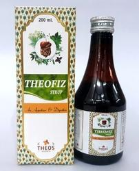 Theofiz Syrup