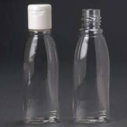 50ml Slim Bottle with 20mm Ftc