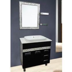 32 Inch Marble Top Vanities