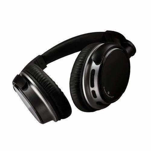 Sound One V6btyl Bluetooth Headphones With Mic Cordless Headphone व यरल स ह ड फ न स Terabytes India Private Limited Mumbai Id 19944449297