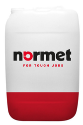Normet Opaque TamPur 125 (Two Component Rapid Setting polyurethane Grout), For Industrial, Grade Standard: Chemical Grade