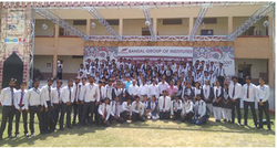 B Tech In Information Technology Course