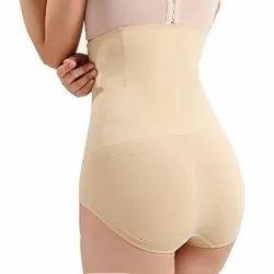 fc45cda5c57 Ladies Body Shaper - Women Body Shaper Manufacturers   Suppliers in ...
