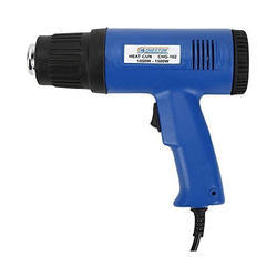 Hot Air Gun Machine