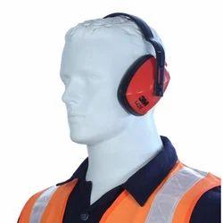 Industrial Earmuffs