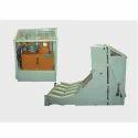 Floor Coil Lifter
