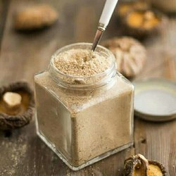 Mushroom Juice Powder