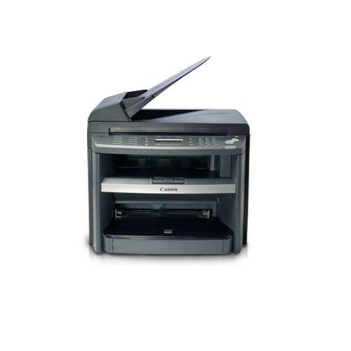 Canon Office Photocopier IR 3535C, Duty Cycle: 2,00000 Prints