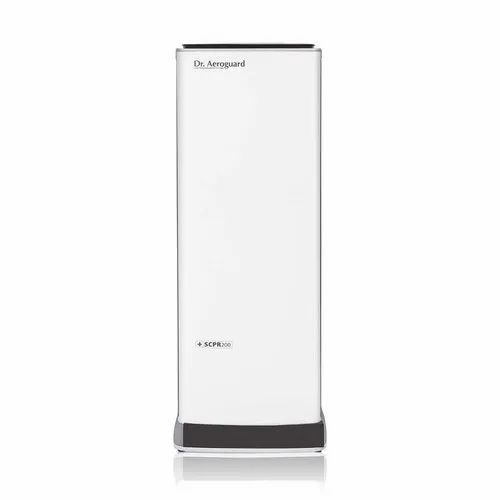 Dr. Aeroguard SCPR 200 Air Purifiers for Hospital
