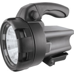 LED 3w Rechargeable Spotlight