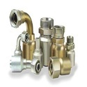Hydraulics Fittings