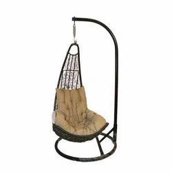 Carry Bird Brown Swing
