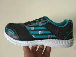 Men Sports Shoes, Size: 6-7-8-9-10