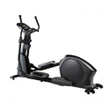 6 E Elliptical Cross Trainer
