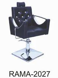 Rama-2027 Salon Chairs