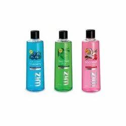 Dandruff 400 ml Wiz Hair Shampoo, For Personal, Packaging Type: Bottle
