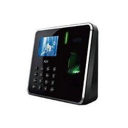 ESSL K21 Biometric Attendance Recording System