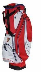 Puma Luggage Bag