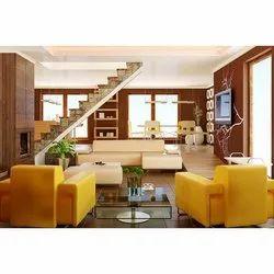 interior design colleges in navi mumbai india