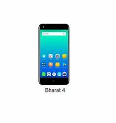 Micromax Bharat 4