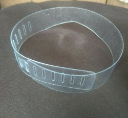 Collar Bands