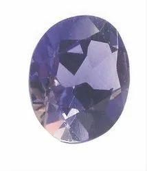 Nili Stone Gemstone
