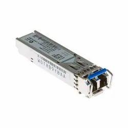 Cisco GLC-LH-SMD Compatible SFP Module