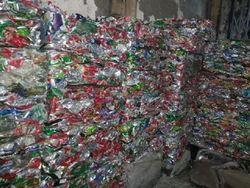 Mix Metals Aluminium UBC scrap, Africa, Size: 10*10