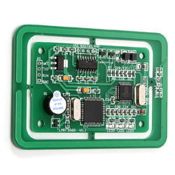 RFID Module - Radio-frequency identification Module Latest