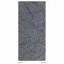 9604 Longleaf Marble Decorative Laminates