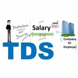 Online Taxation Consultant Tax Planning Services, in Pan India