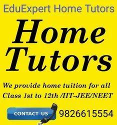 Offline Maths Home Tutors