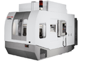 LTC Series CNC Turning Centers