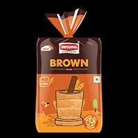 Britannia Brown Bread