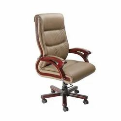 SF-103 Director Chair