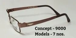 M-9002-51 Spectacles