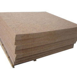 Rubberised Coir Sheet Manufacturers Amp Suppliers In India