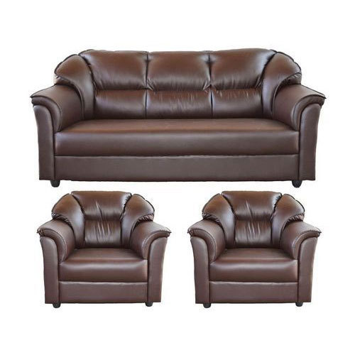 Corner Sofa Set Price In Hyderabad: Pu Sofa Smart Home Furniture L Shape Corner Pu Sofa Bed
