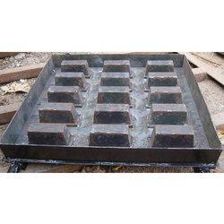 Precast Manhole Mold