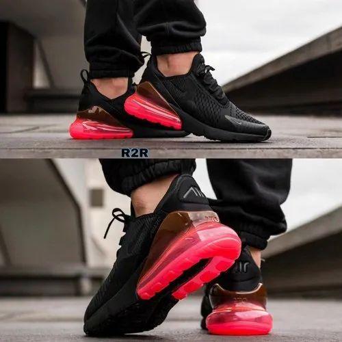 online store b7583 30c00 Nike Air 27c Shoe