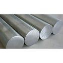 Cupro-Nickel 70/30 UNS C71500 AMS4881 DIN 2.0882 - Round Bar