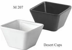 Desert Cups