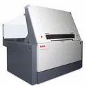 Trendsetter 800 Platesetter Machine