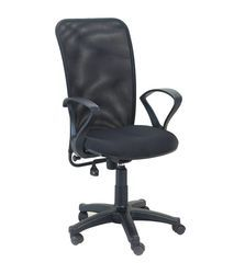 Mash Office Chair