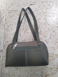 75dcd6bbe5 Ladies Bags in Madurai
