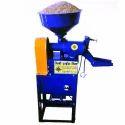 Mini Rice Mill