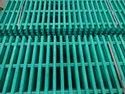 Fiber Glass Pultruded Grating