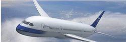 Aerospace Design Courses