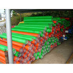 LDPE Waterproof Tarpaulin