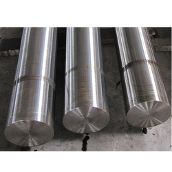 DIN 1.2379 High Carbon Steel Bar